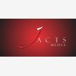 J Acts Media - Logo