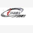 Cyber Image - Logo