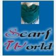 Scarfworld - Logo
