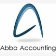 Abba Accounting Services - Logo