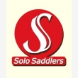 Solo Saddlers Pty Ltd - Logo