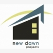 New Dawn Projects - Logo