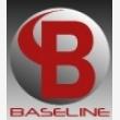 Baseline Scales - Logo