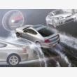 ACV Auto Repairs - Logo