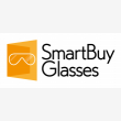 SmartBuyGlasses South Africa - Logo