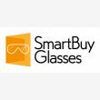 SmartBuyGlasses South Africa - Logo