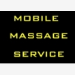 Mobile Massage Service - Durban - Logo