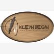 Kleyn Begin Biltong Products - Logo
