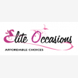 Elite Occasions - Logo