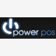 Power POS Systems - Logo