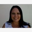 Tammy Brink Styles-Educational Psychologist - Logo