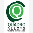 Quadro Alloys and Trading Enterprises - Logo