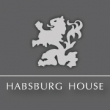Habsburg House Publishing & Design - Logo