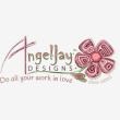 AngelJay Designs CC - Logo