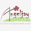 AngelJay Designs CC - Logo