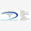 MEDLIVE MARKETING PVT LTD - Logo