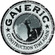 Gaveric - Logo