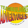 Teambuilding Adventures - Logo