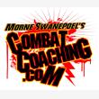 CombatCoaching.com - Logo