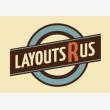LayoutsRus - Logo