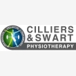 Cilliers & Swart Physiotherapy - Logo