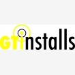 GT - Installs - Logo