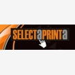 Selectaprinta (Pty) Ltd - Logo