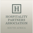 Hospitality Partners Association South Africa - Logo