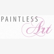 Paintless Art - Logo