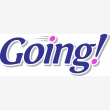 Going.co.za - Logo