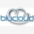 BluCloud - Logo