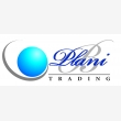 Plani B Trading - Logo