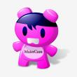 Maistcom - Logo