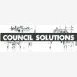 Council Solutions - Logo