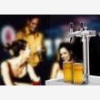 Draught Beer SA - Logo