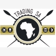 Trading SA - Logo