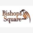 Bishops Square - Logo