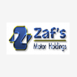 Zafs Motor Holdings - Logo
