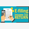 SME Tax and Accounting Solutions - Logo