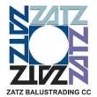 Zatz Balustrading - Logo