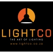 Lightco Lighting Suppliers - Logo