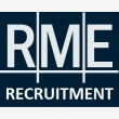 RME Recruitment - Logo