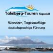 Tafelbergtouren Kapstadt - Logo