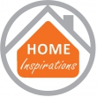 Home Building - Logo