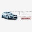 Refin Cars - Logo