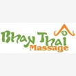 Bhan Thai Spa - Logo