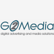 Go2Media Web Design - Logo