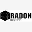 Radon Software Developments - Logo