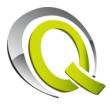 AllQuotes - Logo
