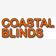 Coastal Blinds - Logo
